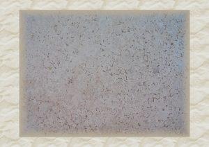 Calcaire marbrier Rocheron doré