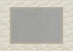 Calcaire combe brune