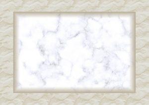 Marbre blanc de Carrare